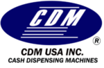 CDM USA INC.